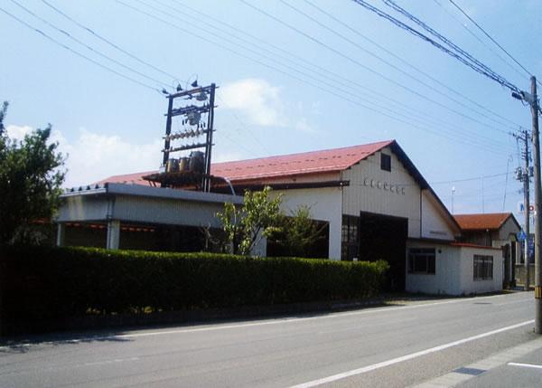 株式会社 佐藤機械研究所