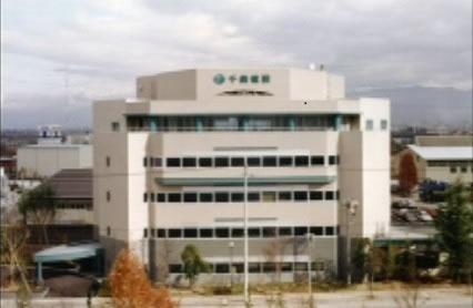 株式会社 千歳建設