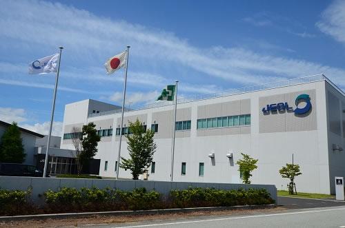 日本電子山形株式会社