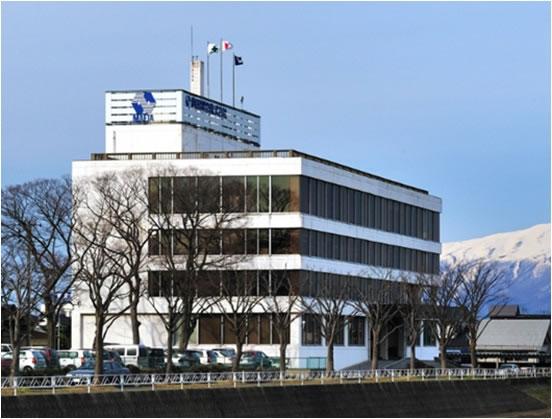 前田製管株式会社