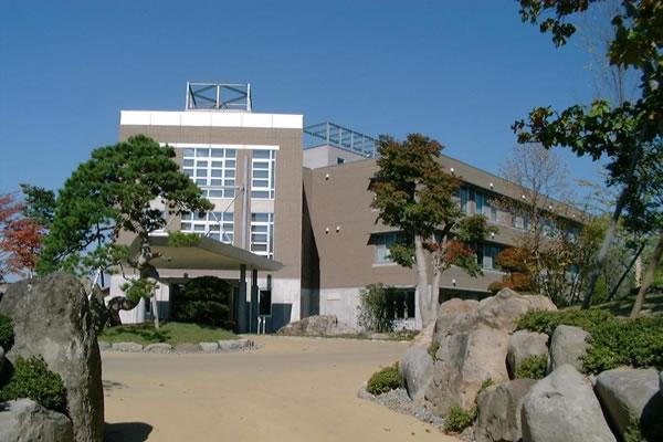 渋谷建設株式会社