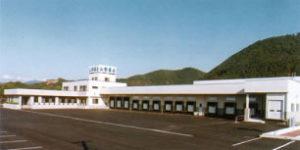 山形県水株式会社