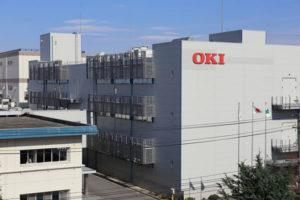 OKIサーキットテクノロジー株式会社