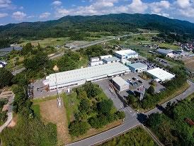 株式会社カネト製作所