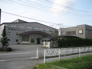 伊藤鉄工株式会社