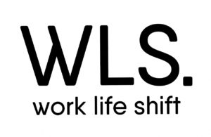 合同会社work life shift