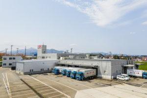 太田産商株式会社
