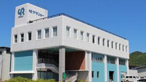 ヤマリョー株式会社
