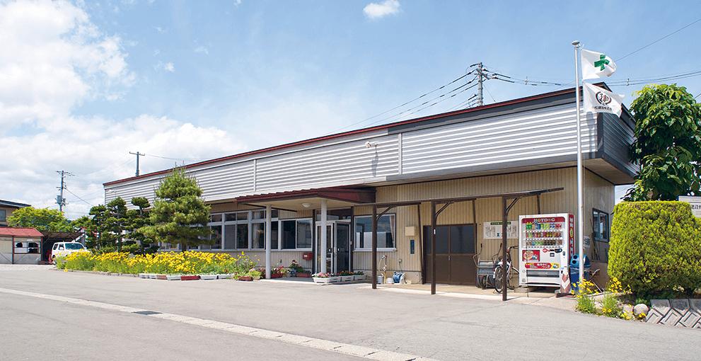 小松建設 株式会社
